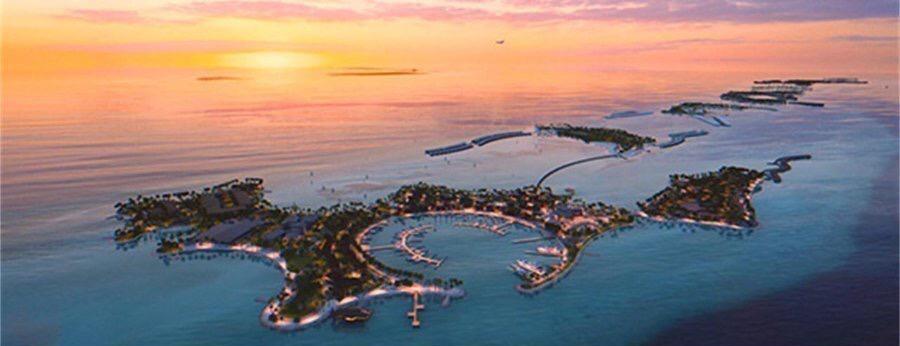 Crossroads Maldives are Hiring – Human Capital